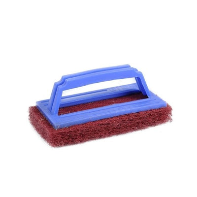 Gala Iron Bull Tile Brush (48 Pieces)