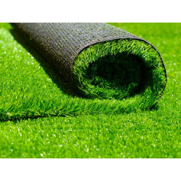 Artificial Grass Rug-Patio Synthetic Turf Mat
