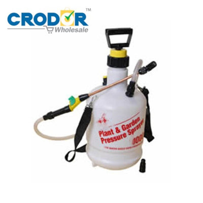 Pressure Sprayer (2.0 Litre)