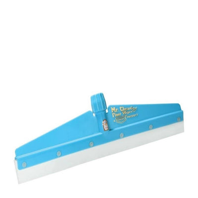 Mr Clean Floor Wiper P041