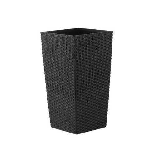 Norway flower pots online