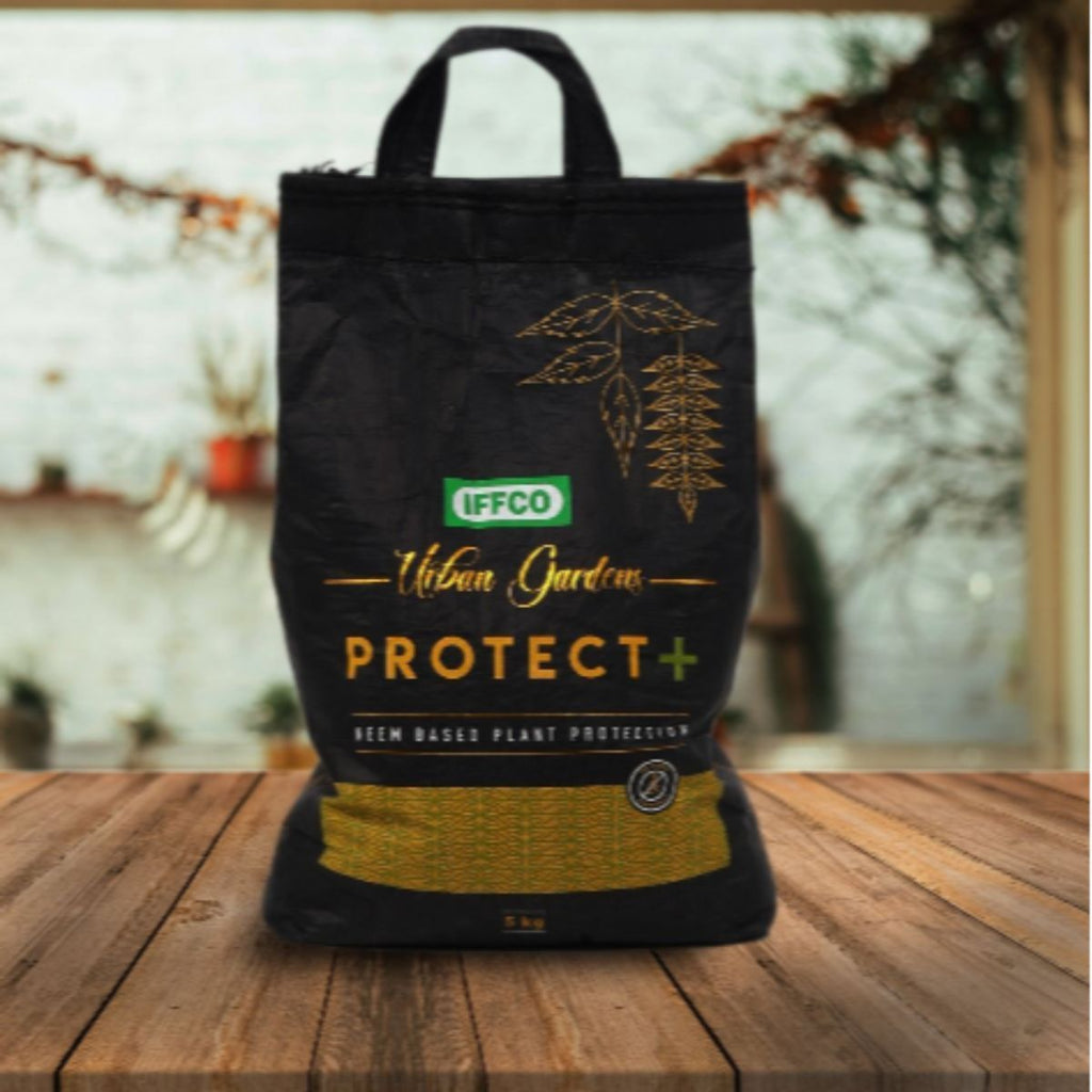 Protect +, Protect plus, Natural fungicide, bio pesticide, neem mix, plant protection.