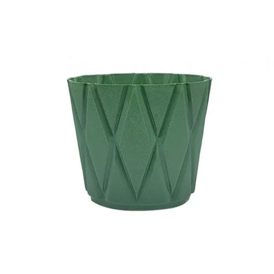 Solitaire 4 inch flower pot online