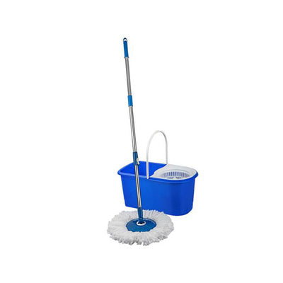 Gala Spin Mop Smarty (6 Pieces)