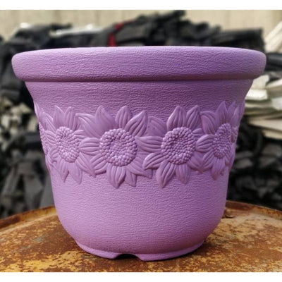 sunny 14 fresh flower pot online
