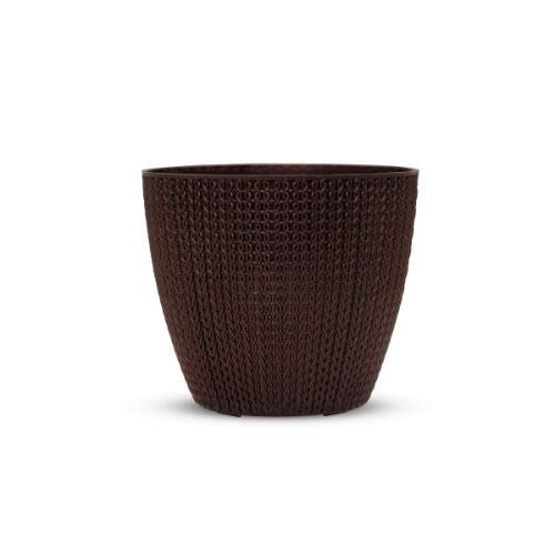 Turkey 5 inches flower pots online