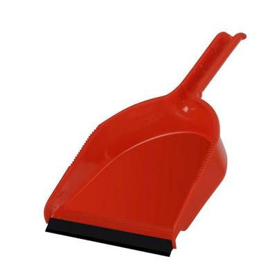 Gala Simple Dustpan (Mix Color) (24 Pieces)