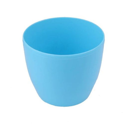 Cool Pot (8 inches) Gardening Pots