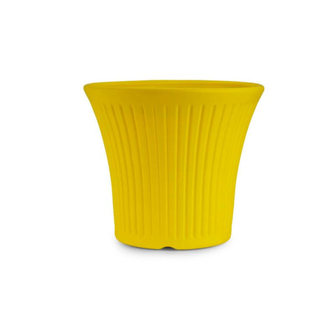 Tancy 12 flower pot online
