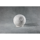 Star Wars Ceramics Licensed