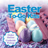 Easter To-Go Kits