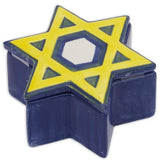 Passover Ceramic To Go Kits