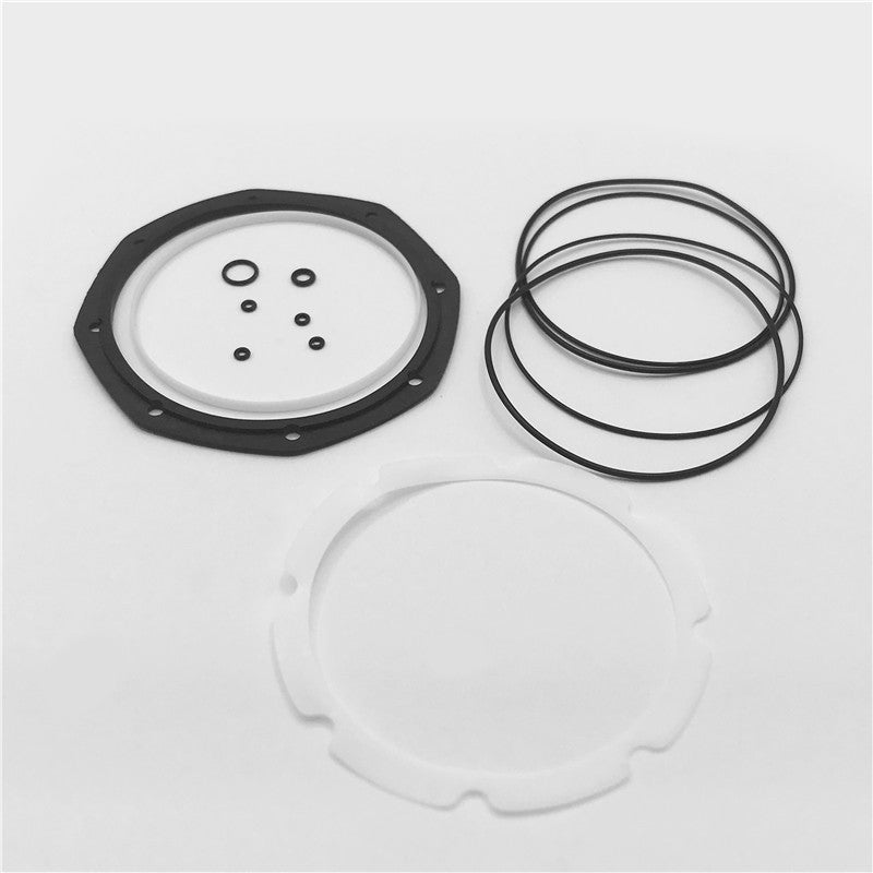watch case back waterproof seal washers for Audemars piguet Royal Oak Offshore 26284 watch