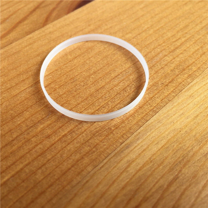 watch glass seal washer ring for Rolex Submariner 40mm watch glass - watch2parts