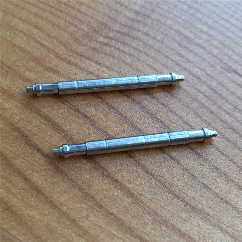 watch Strap Spring Bar Pins for Rolex Submariner/Daytona watch band - watch2parts