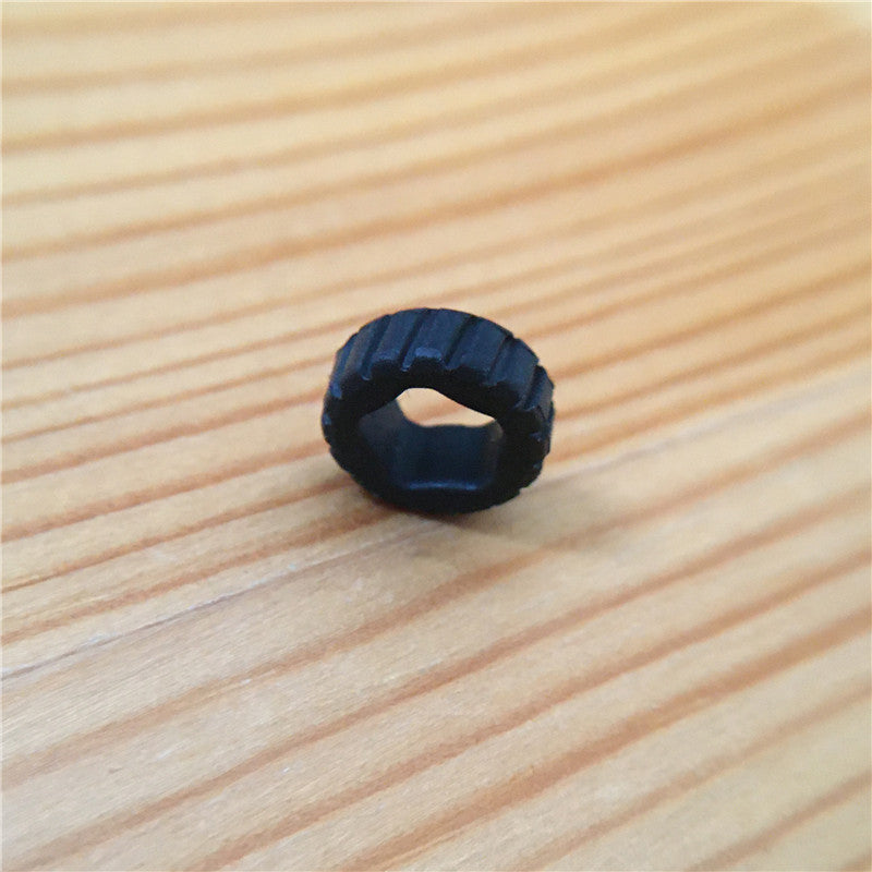 rubber crown ring for HYT H0 048 manual watch