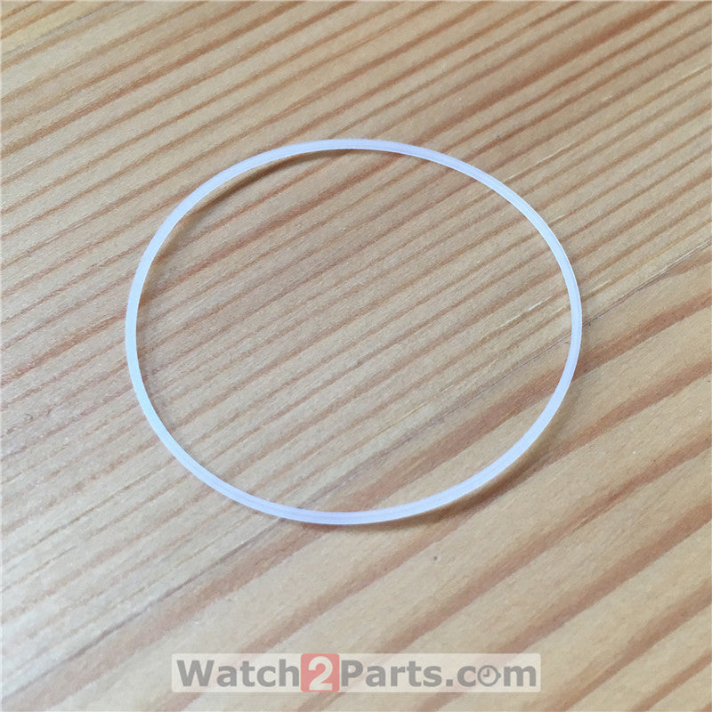 watch seal washer waterproof ring for Rolex Submariner/GMT 40mm watch 11661 - watch2parts