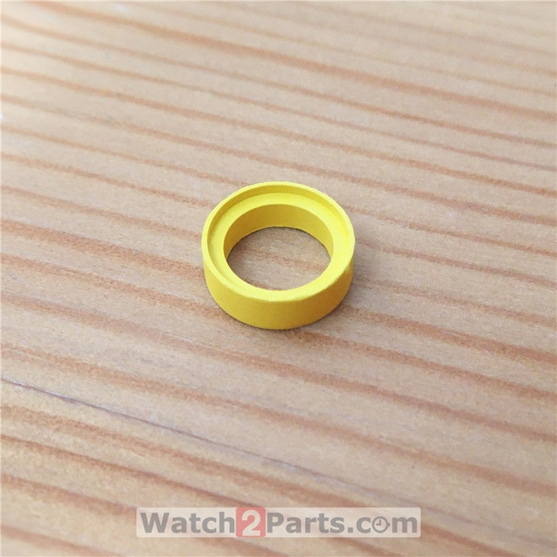 rubber crown ring for the Richardmille RM005 automatic watch aftermarket replacement parts tools