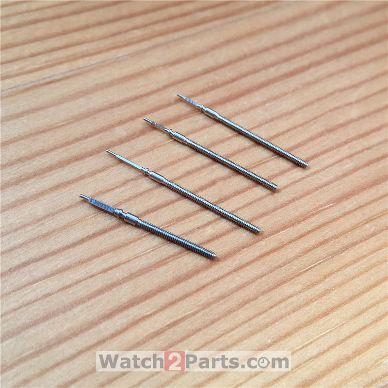 crown tube stems for PP Patek Philippe Cal. automatic watch