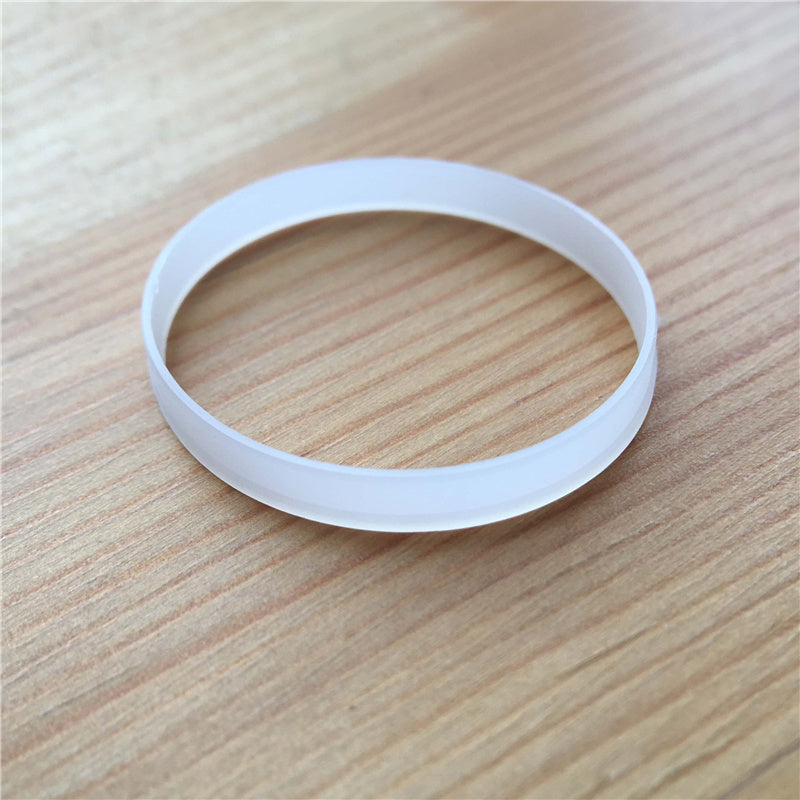 watch glass seal washer ring for RLX Rolex sea-dweller deepsea 116660 98210 watch replacement parts