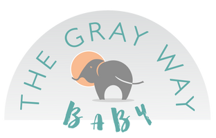 the Gray Way Baby