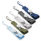 Pacifier Clip (set of 5) for Boys
