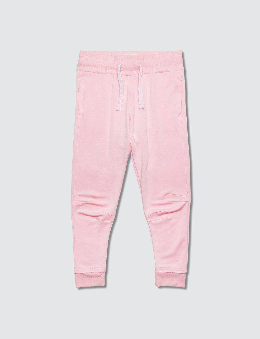 Kid's Clothing - Sweatpants - Exposed