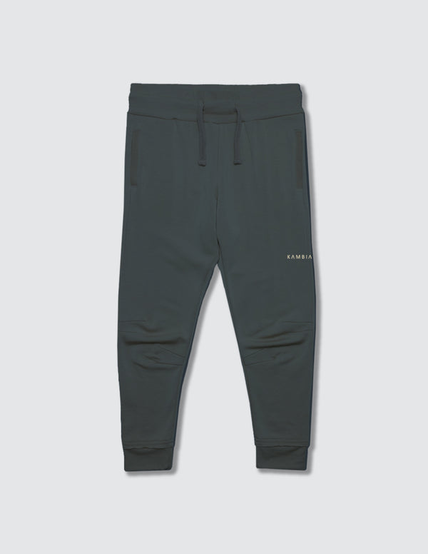 Kid's Clothing - Sweatpants - Gray
