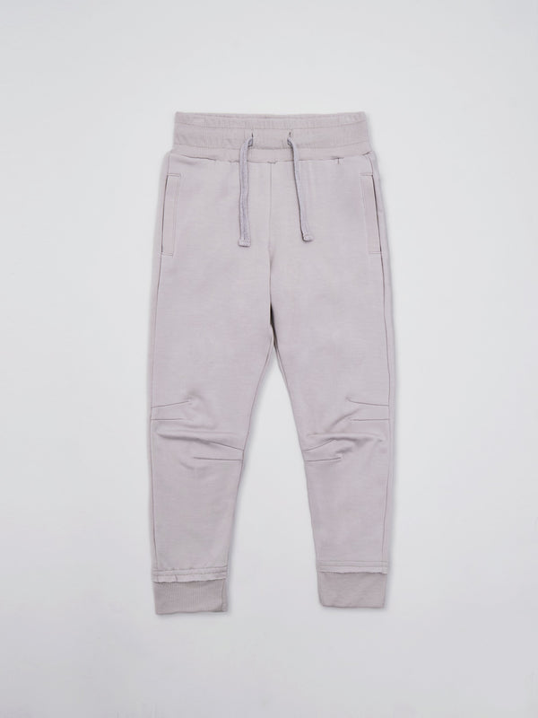 Kid's Clothing - Sweatpants - Monet