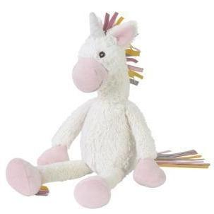 Kids & Babies - Unicorn Yara