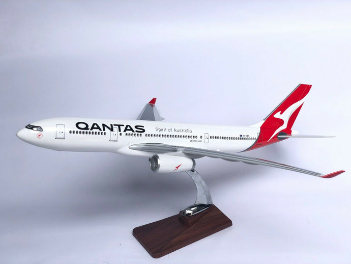 Large Model Planes ️ Dreamliner 787 747 Airbus A380 777 A330 Qantas Sing . large-model-planes-️-dreamliner-787-747-airbus-a380-777-a330-qantas-sing