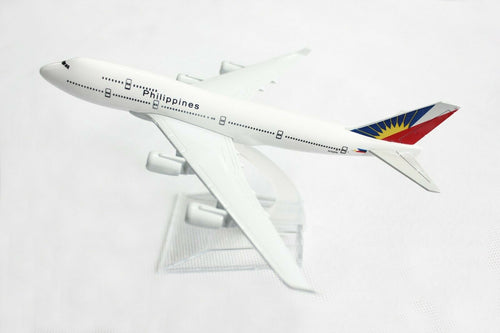Philippine Air Airlines Model  ️ 14cm Airplane Diecast Metal Plane Toy philippine-air-airlines-model-️-14cm-airplane-diecast-metal-plane-toy