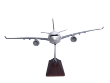 Load image into Gallery viewer, Qantas A330 Large Plane Model Boeing Jet qantas-a330-large-plane-model-boeing-jet