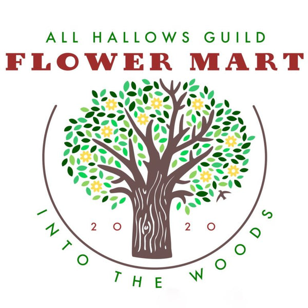 VIRTUAL FLOWER MART 2020: April 26 - May 10