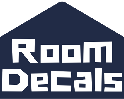 ROOMDECALS