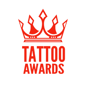 TattooAwards.com