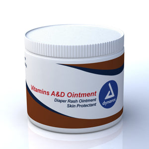 A&D Ointment - 15 oz Tub - TattooAwards.com