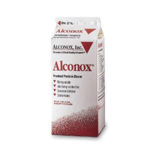 Alconox - 4 lb - TattooAwards.com