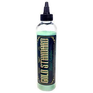 Electrum Gold Standard Liquid Solidifier - TattooAwards.com