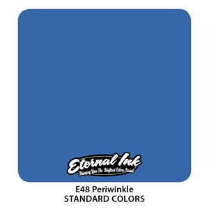 Eternal Ink - 1 oz - TattooAwards.com