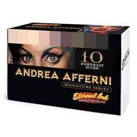 Load image into Gallery viewer, Eternal Ink - Andrea Afferni 1 oz Set - TattooAwards.com