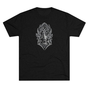 Limited Edition Tee by Corey Ryan - TattooAwards.com