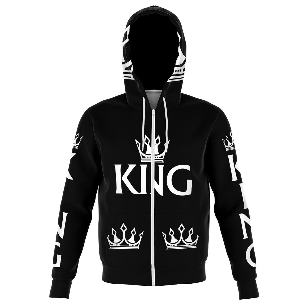 Men Hoodie - TattooAwards.com