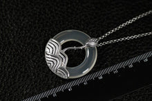 Load image into Gallery viewer, New fashion silver jewelry pendant wholesale without chain - Acecare Jewellery Store
