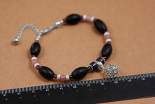 Load image into Gallery viewer, Handmade beaded agate bracelet jewelry | for women - Acecare Jewellery Store
