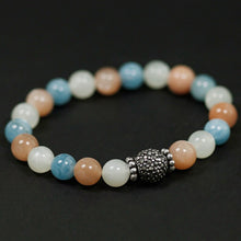 Load image into Gallery viewer, Handle Beads Hai Bao Bao Body Constrain Bracelet (Wholesale) - Acecare Jewellery Store
