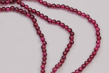 Load image into Gallery viewer, Ornament Handmade Beads Pomegranate necklace (Wholesale) - Acecare Jewellery Store