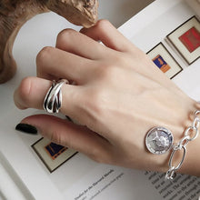 Load image into Gallery viewer, Original Empress Coin Bracelet - Acecare Jewellery Store