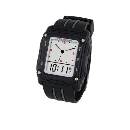 montre-parlante-speed-sport-labelnorme
