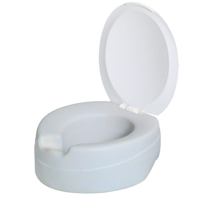 rehausseur-wc-flex-protect-labelnorme